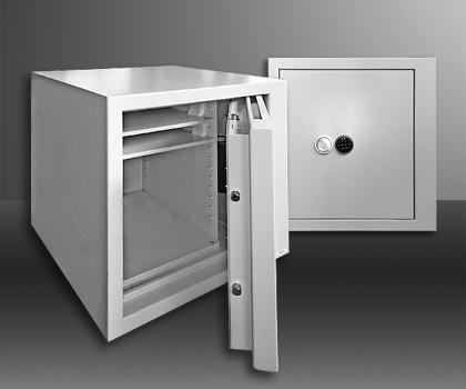 slideprotect pro 100 schiebet renschr nke vds klasse 1 i nach en 1143 1 clavis tresore. Black Bedroom Furniture Sets. Home Design Ideas